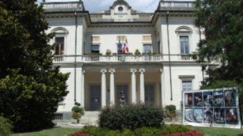 Contributi Gattinara  quasi 15mila euro alle associazioni - Notizia ... 2265107f562