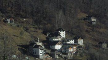 Ferragosto in alta Valsesia: tanti eventi, c'è solo l'imbarazzo della scelta