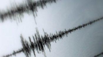 terremoto in piemonte