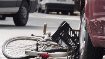 valdilana ciclista