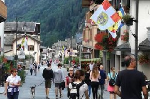 Imposta di soggiorno dal 2019 anche ad Alagna - Notizia Oggi Borgosesia
