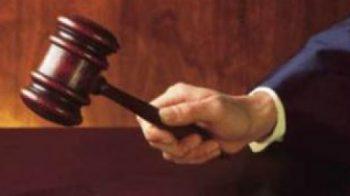 Accoltellò ex moglie condannato a sedici anni