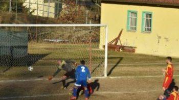 lozzolo calcio