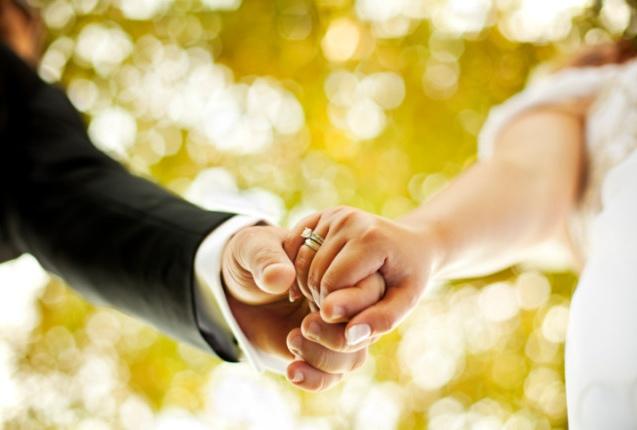 annullamento matrimoni