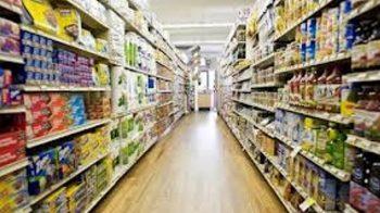 rompe bottiglie, supermercato