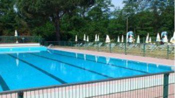 piscina ghemme