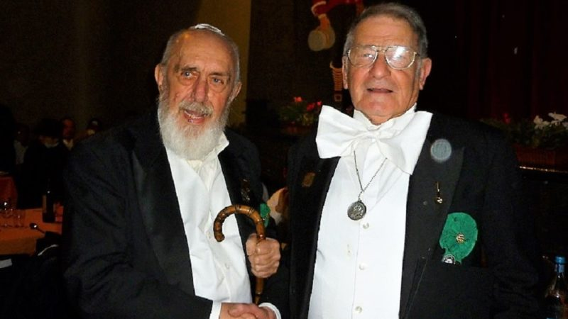 Borgosesia premio Zanni