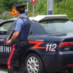 varallo arrestato