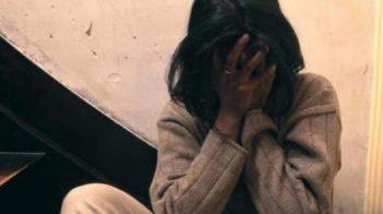 Medico arrestato, violenza donne, violenza, ipnosi