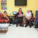 serravalle musicoterapia