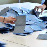 affluenza voto
