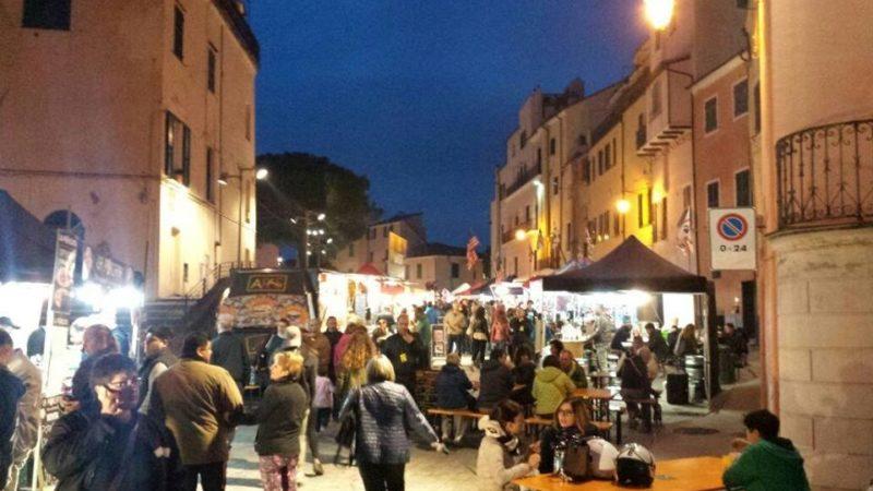 street-food borgosesia