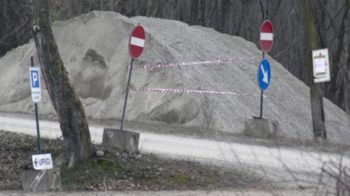 cava romagnano