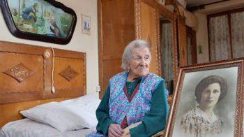 biscotto nonna emma