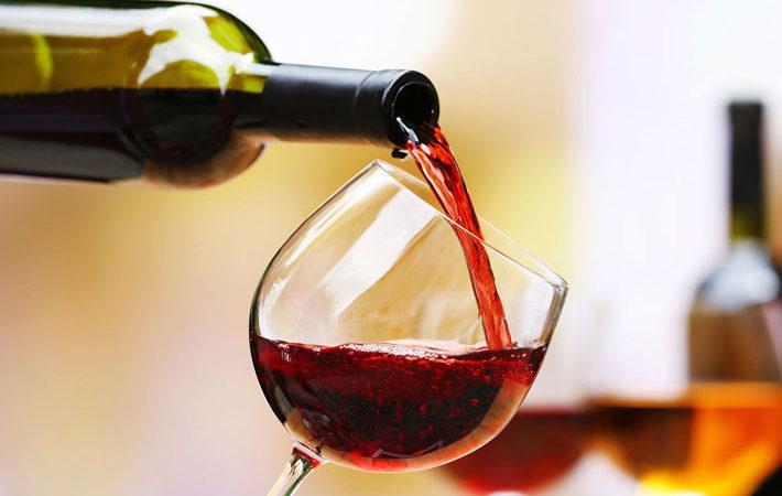 truffatrice del vino