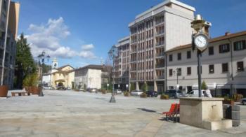 borgosesia piazza-salotto