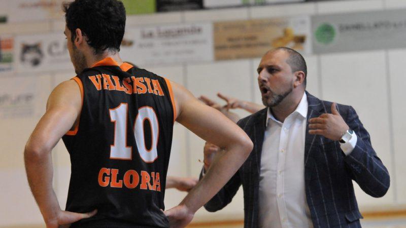 l'ex coach