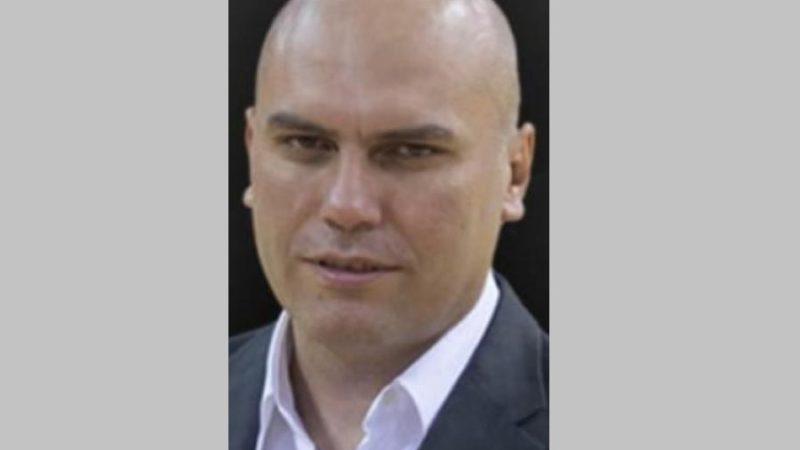 Coach greco