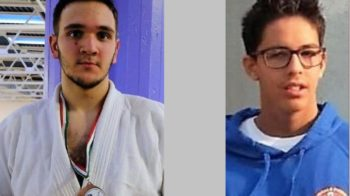 judo serravalle