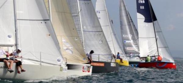 barca sizzano