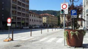 borgosesia piazza aperta