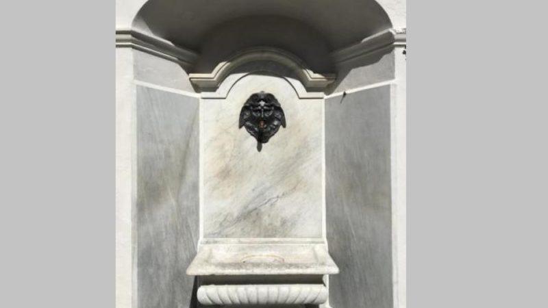 varallo fontana