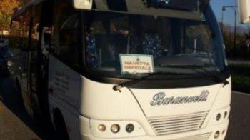 borgosesia bus-navetta