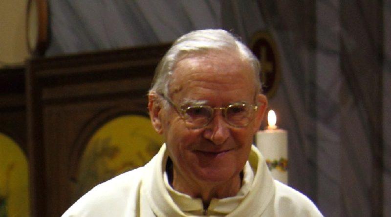 morto monsignor giolito