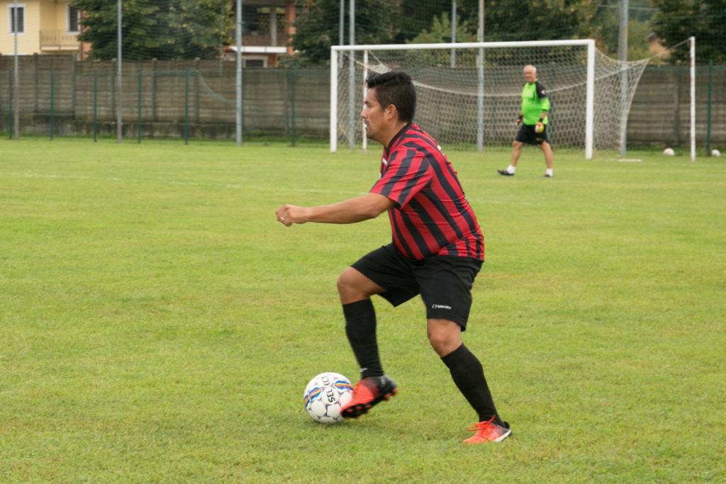 grignasco calcio