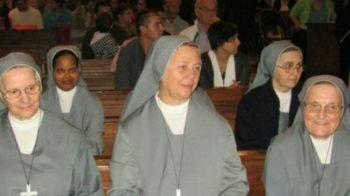 parrocchia varallo