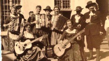 borgosesia gruppo folkloristico