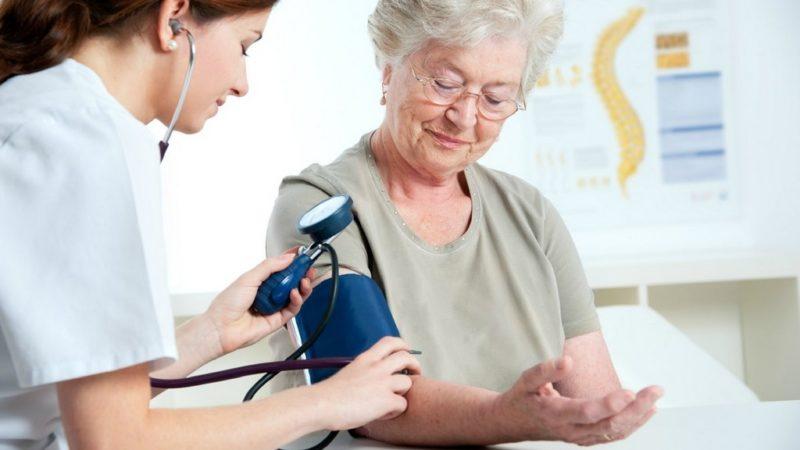 valduggia infermiere