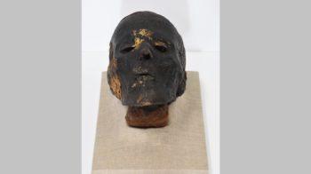 mummie egizie