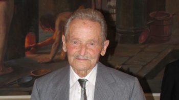 Antonio Lora Tonetto
