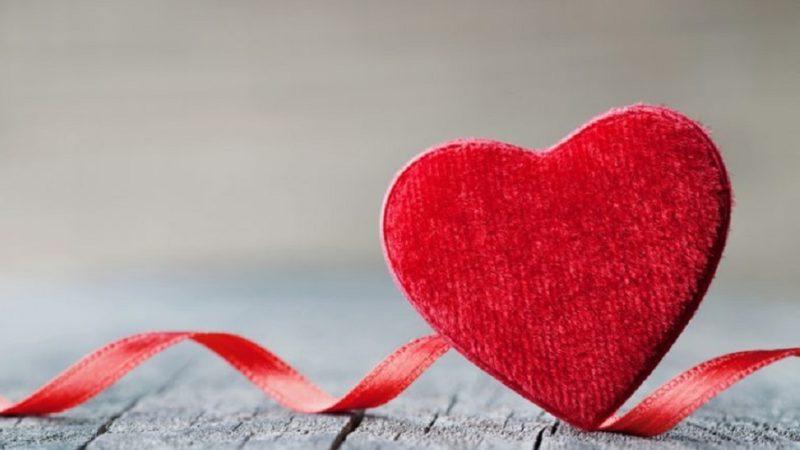0ca931e99d ... più romantiche da dire oggi. Tra innamorati occorre trovare le parole  giuste... soprattutto oggi. Ecco una selezione che vi potrà essere d 'ispirazione.