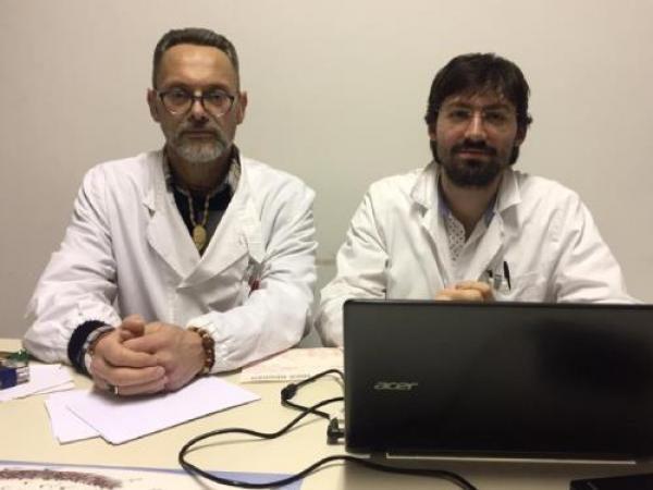 medico grignasco