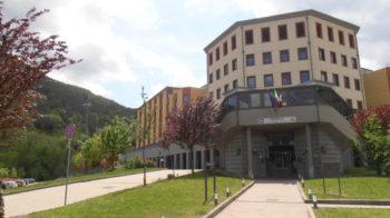 ospedale borgosesia