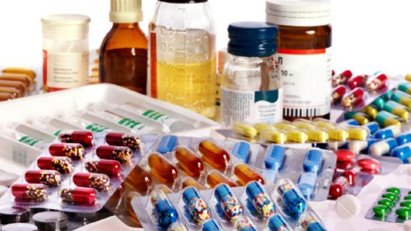 farmaco brufen