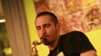 musicista e concertista