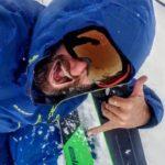 alpinista piemontese