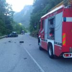 incidente roasio