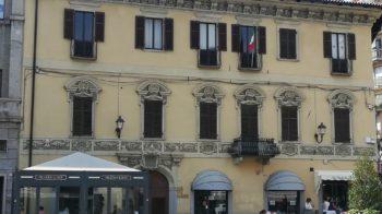 borgosesia ospita