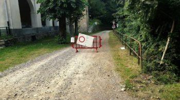 portula stop