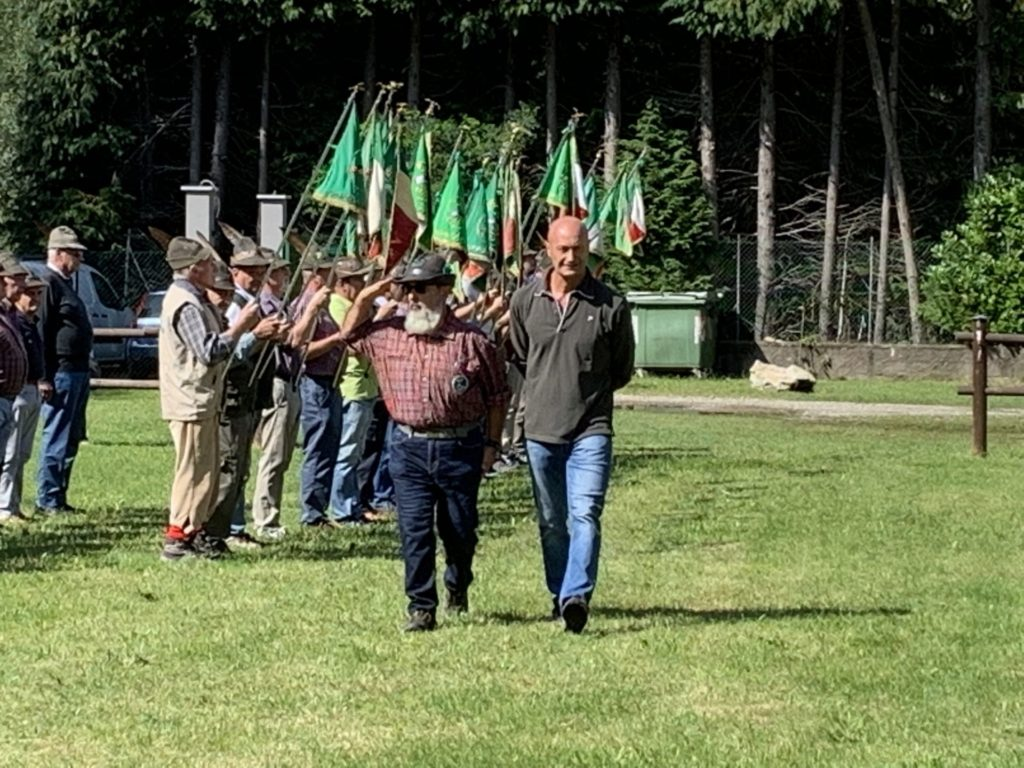 Festa Ana Valsesia 2019