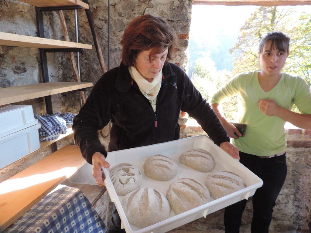 Varallo pane