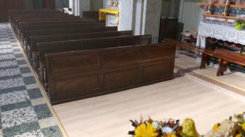 chiesa lozzolo