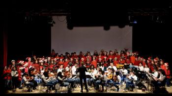 Concerto Gattinara Walter
