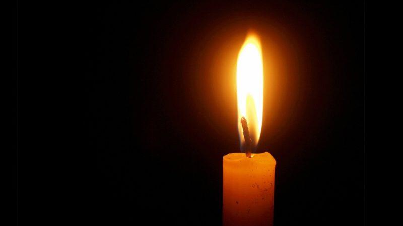 trivero candela