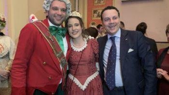 Carnevale Varallo