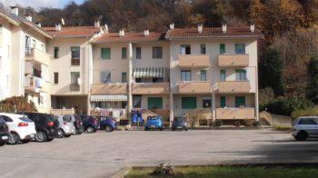 Alloggi popolari Borgosesia
